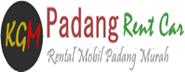 Rental Mobil Plus Sopir Murah di Kota Padang Sumatera Barat