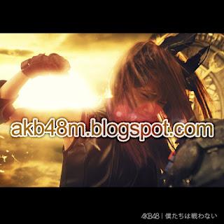 http://2.bp.blogspot.com/-votFp10lKRY/VUtv8wWoeCI/AAAAAAAAuFA/IUy_-H1lYUA/s320/AKB48%E3%80%8C%E5%83%95%E3%81%9F%E3%81%A1%E3%81%AF%E6%88%A6%E3%82%8F%E3%81%AA%E3%81%84%E3%80%8D.jpg