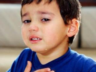 Mantra Untuk Menghilangkan Sedak Pada Anak Kecil
