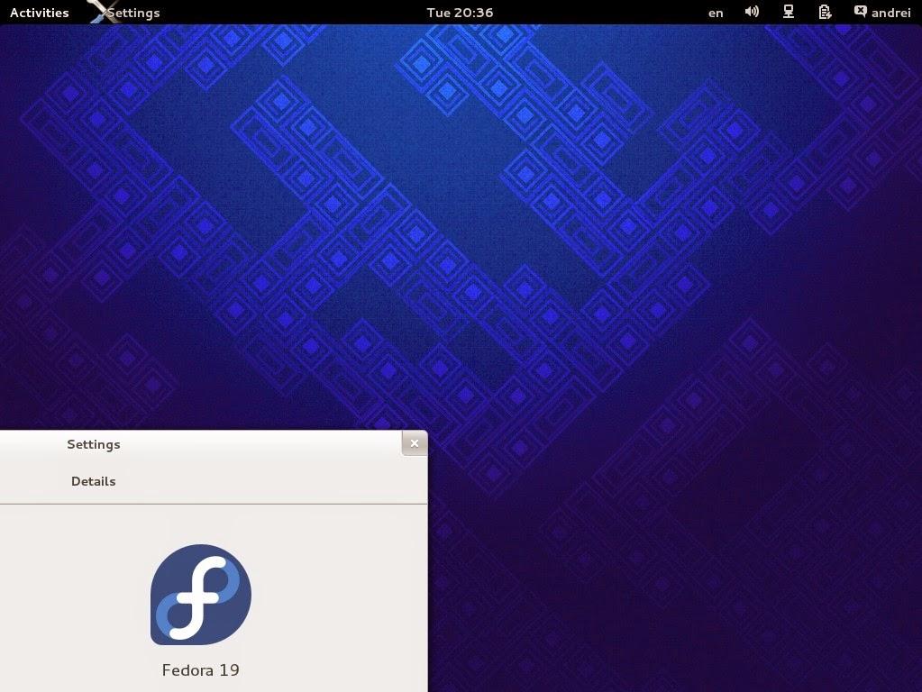 Debian, Ubuntu et al.: debian