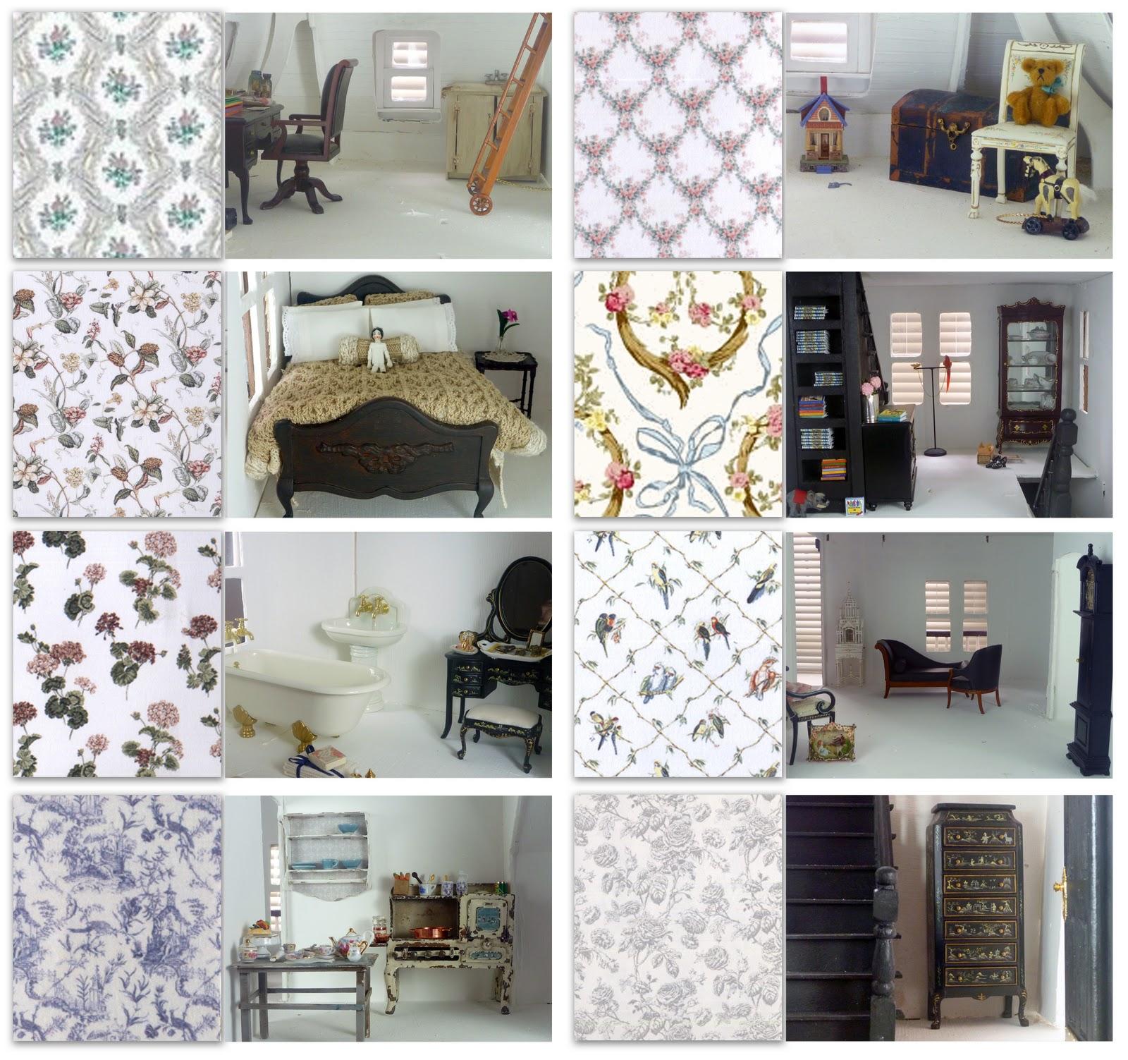 http://2.bp.blogspot.com/-voudXIxeB9M/TxQ357S0chI/AAAAAAAAAKk/U4Czkpi3Tks/s1600/wallpaper_samples1.jpg