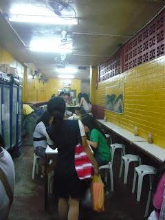 fried chicken, #032eatdrink, food, cebu street food