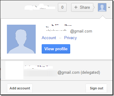 delegated email access how to Give Access to Your Gmail Account Without Sharing Password