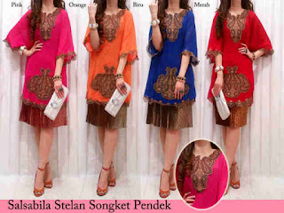 fit to L-XL