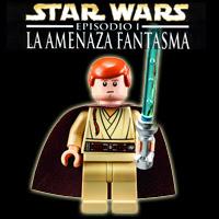 Star Wars Ep. 1: mañana se celebra el 14 Aniversario del estreno en España