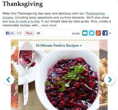 http://www.bhg.com/thanksgiving/