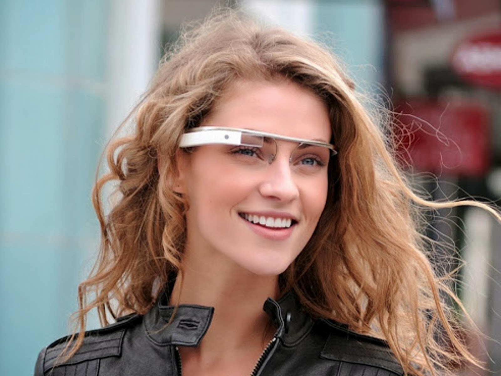 Google-Glass-Techzilla Firefox