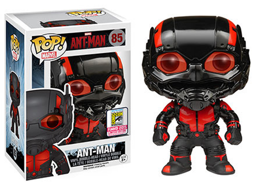 Pop-Marvel-Ant-Man-Black-Out-Ant-Man-Funko-SDCC-2015-Exclusive%2B%25E6%258B%25B7%25E8%25B2%259D-antman