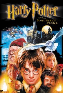 Watch Harry Potter and the Sorcerer's Stone Online