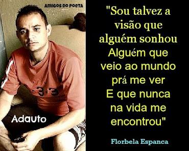 Adauto Barbosa