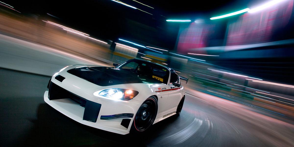 Tuning Honda S2000 l 300+ Muhteşem HD Twitter Kapak Fotoğrafları