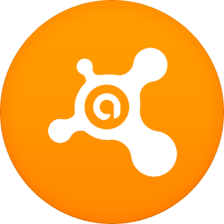 Download Avast Internet Security Terbaru 2015, 2016 Full Version gratis
