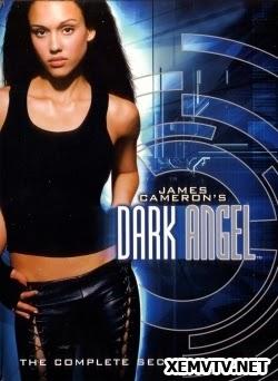 Thiên Thần Bóng Tối Phần 2 - Dark Angel Season 2