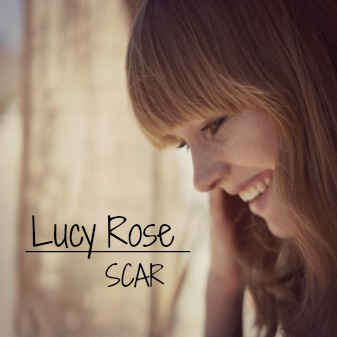BE ALRIGHT - Lucy Rose - LETRAS.COM