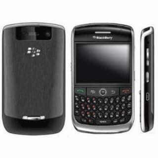 Harga BlackBerry Curve 8900 Dan Spesifikasi