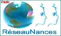 ReseauNances radio