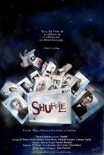 Ver Shuffle Online