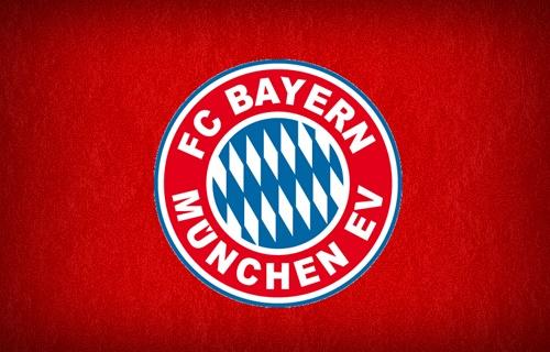 Bayern de Munique - Mercado de Transferências