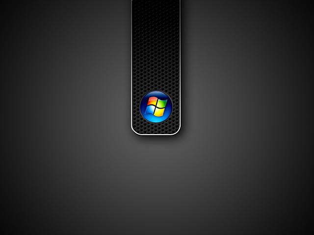 hd 39 cell phone wallpaper 39 windows screen slide wallpapers