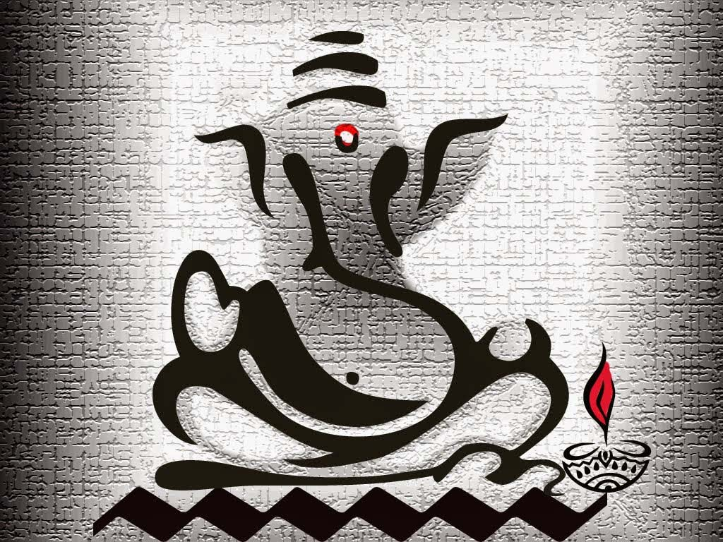 Great Wallpaper Angry Ganpati - Lord-Gajanand-Lovely-HD-Photos  Snapshot_537912      .jpg