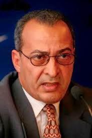 Mansur Omar, manchado por sus pésimas relaciones