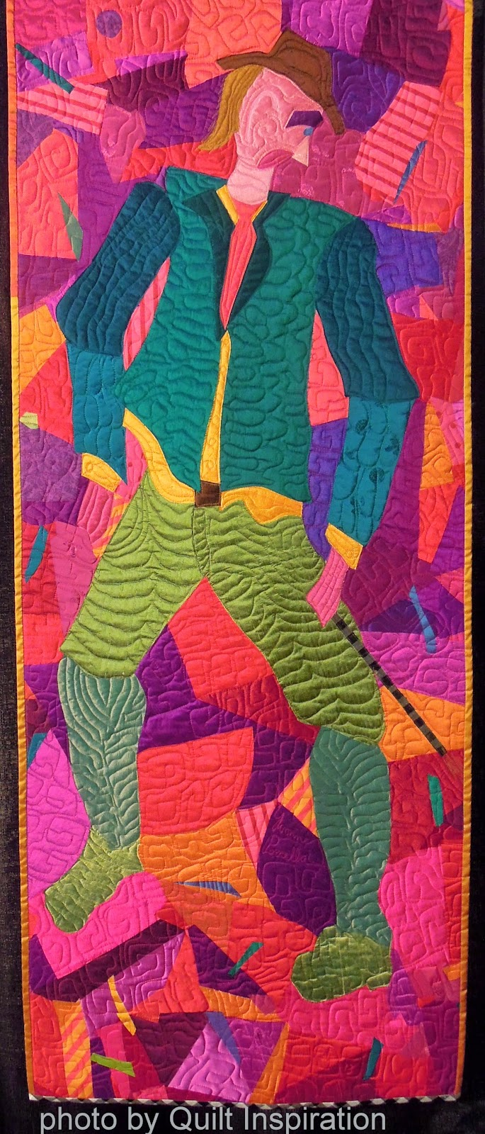 sisters art in quilts jan cloth quilt nyc