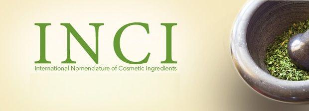inci, ingedienti dannosi nei cosmetici, come leggere l'INCI