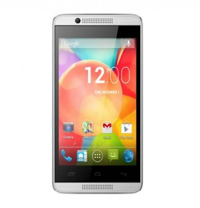 Flipkart : Buy Intex Aqua 3G Pro Mobile at Rs.2799