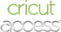 Purchase Cricut Access here
