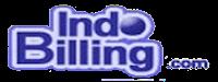 Indobilling 7.93 - Billing Warnet