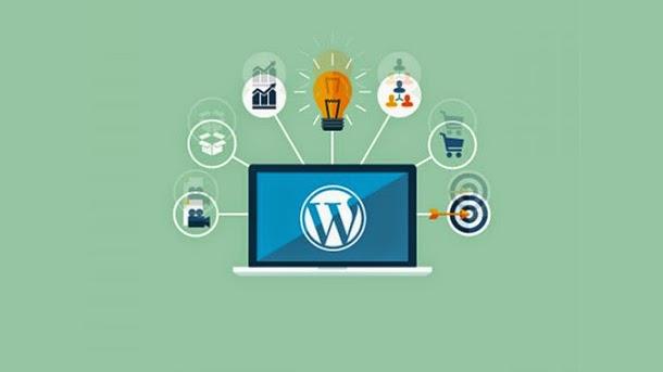 25 boas razões para usar WordPress na sua empresa