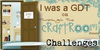I Was GDTfor TTCRC(Online magazine)