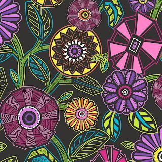 http://www.theozmaterialgirls.com/moon-flower-andover-multi-colour-main-floral-fabric-p-6995.html