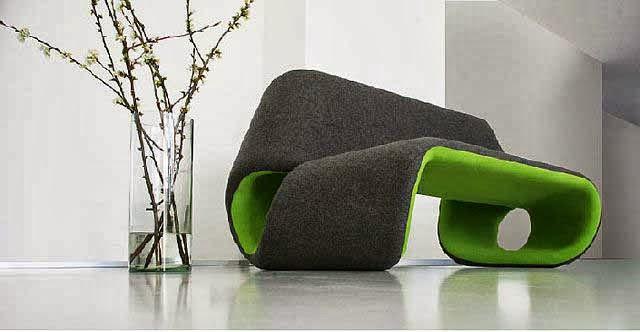 desain furniture