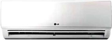 Harga AC Samsung Terbaru