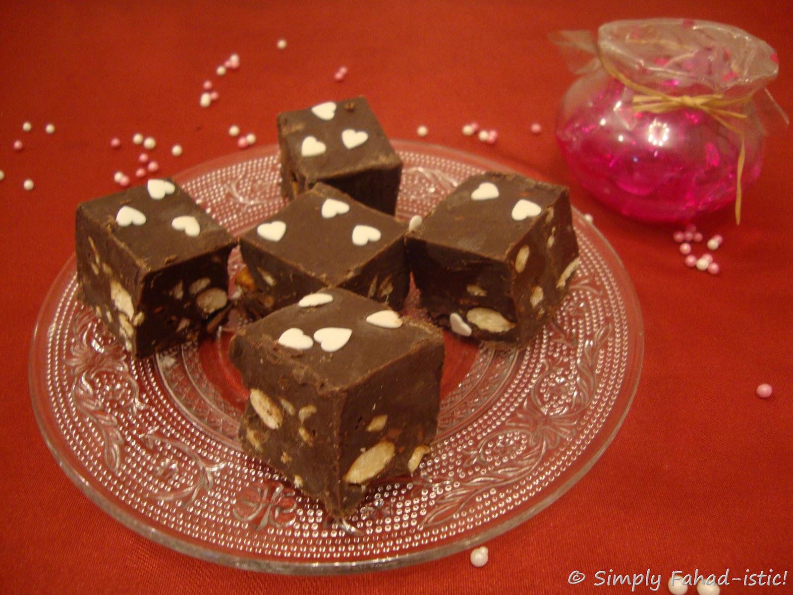 Economicl Christmas Cake Recipe Using  Ounces Butter