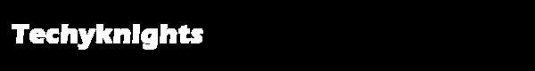 techkyknightsadvancedseotemplate