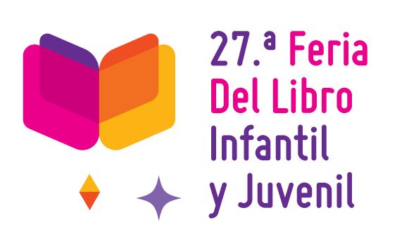 27º Feria del libro Infantil y Juvenil