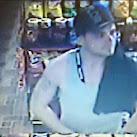 Brevard County Days Inn Robbery Suspect Arrested
