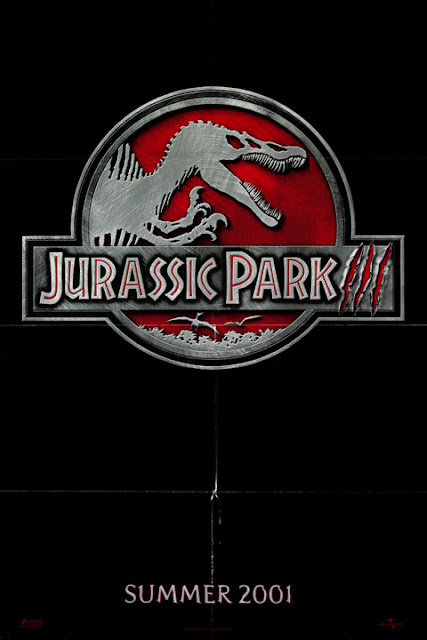 jurassic park full movie in hindi  mp4