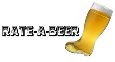 Rate-A-Beer
