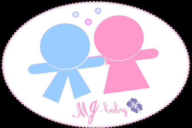 MG-Baby