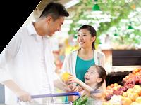 Inspirasi Belanja Mendapatkan Barang Berkualitas Dan Terjangkau