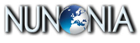 Nunonia - Ĉiutage mondaj noticoj