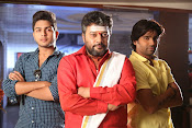 Evariki Evaru Movie gallery-thumbnail-6