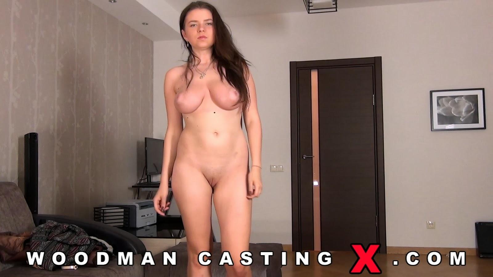 Woodman Casting X  Скачать HD порно