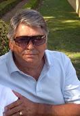 José Manuel (Alcantara)