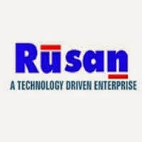 Store Manager Jobs in Sidcul in Rusan Pharma Ltd usanpharma