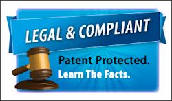 Patente Americana – 6 578 070
