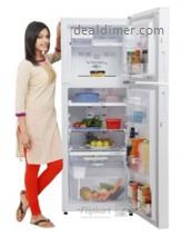 whirlpool-pro-355-elt-3s-340-l-double-door-refrigerator